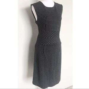 Banana Republic Dress / Sz 14